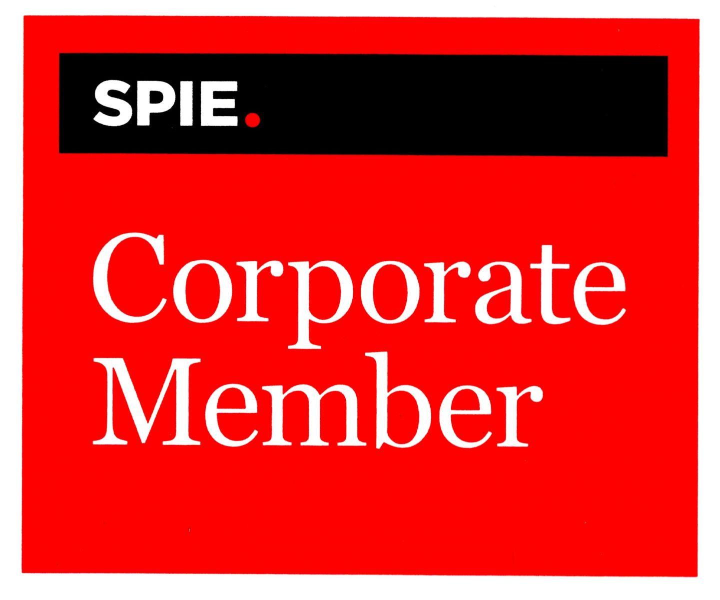 Международное общество оптики и фотоники SPIE (Society of Photo-Optical Instrumentation Engineers)