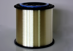 FBG for fiber sensors (Acrilate coated fiber)