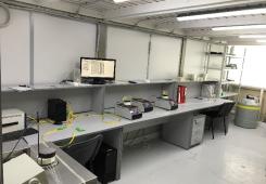 Поверка средств измерений (СИ) в области термометрии