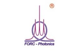 Parameters of FBG