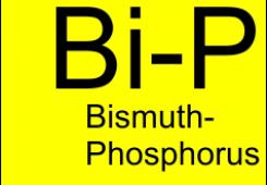 Волокно оптическое легированное висмутом BPDF-SM-6/125-1320