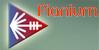 Fianium Ltd