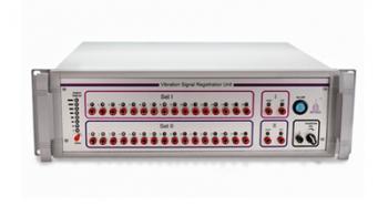 Система предваритепльного мониторинга